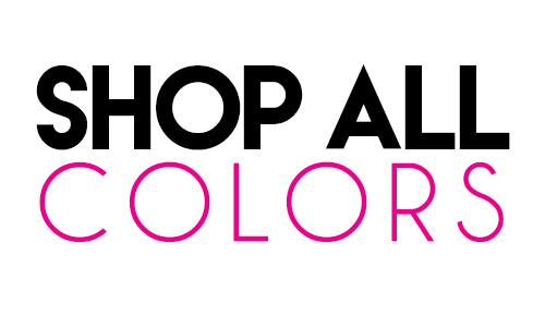 Shop Colors