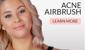 Acne - Learn More