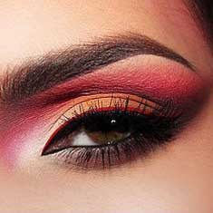 airbrush makeup and airbrush makeup kits