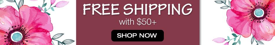 Dinair coupon code