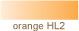 orange HL2